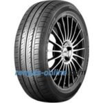 Trazano RP28 ( 205/65 R15 94H )