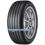 Goodyear EfficientGrip Performance 2 ( 225/50 R18 99W XL )