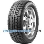 Linglong Green-Max Winter Ice I-15 ( 185/65 R15 92T XL