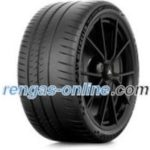 Michelin Pilot Sport Cup 2 Connect ( 255/40 ZR20 (101Y) XL )