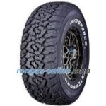 Windforce Catchfors AT II ( 265/65 R18 116T XL )