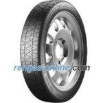 Continental sContact ( T145/85 R18 103M )