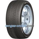 Rotalla Setula W Race S330 ( 295/35 R21 107V XL )