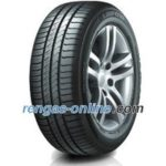 Laufenn G Fit EQ+ LK41 ( 185/65 R15 88T )