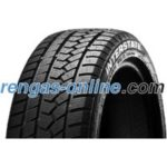 Interstate Duration 30 ( 235/55 R18 104H XL )